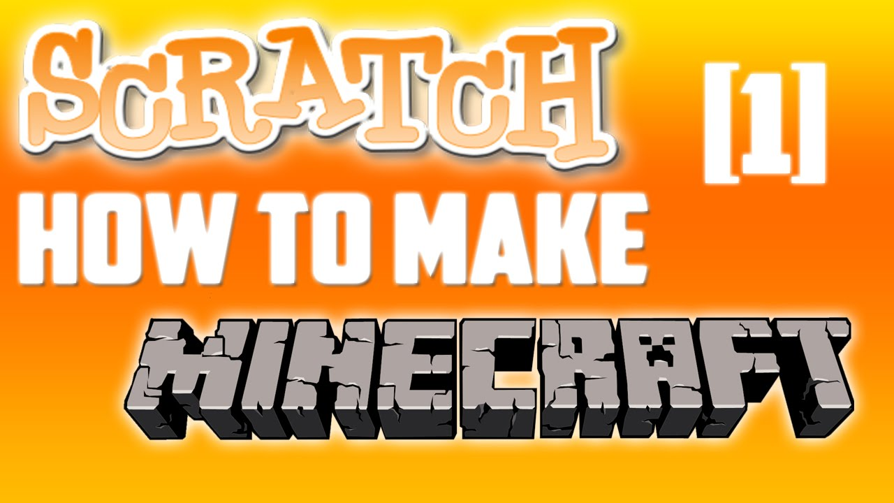 How to Make a Game on Scratch with Levels (Intermediate ...