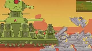 [Музыкальные клипы про танки] (Я знаю что я могу) Оригинальное видио🎶🎵