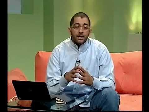 Art of Life Baghdad TV 009 فن الحياة قناة بغداد الحلقة التاسعة