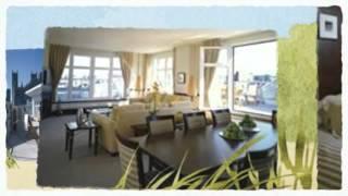 Le saint sulpice Hotel | Hotel montreal