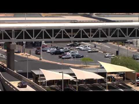 Destination Phoenix Sky Harbor - Show 45