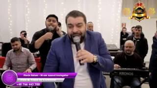 Florin Salam - Sa Stie Dusmanii Mei Ca Nu Imi Pun Mintea Cu Ei 2017 ( By Silidor Salam )