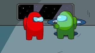 Among Us Animation #23 ( Among Us Animasyon )Among Us Animasyonu - Türkçe Dublaj Among Us Animasyon