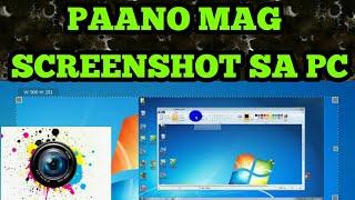 PAANO MAG SCREENSHOT SA PC 2020