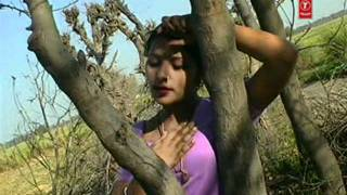 Main Muklawe Tur Jaana (Full Song) Gut Paave Naal Banni