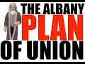The Albany Plan of Union Explained (US History Review)