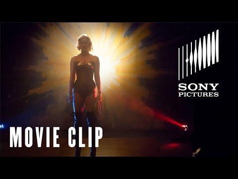 Professor Marston & The Wonder Women - Wonder Woman Costume Clip - At Cinemas November 10