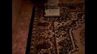 Чистка ковра, и ковровых покрытий в Одессе(, 2013-03-23T12:30:08.000Z)
