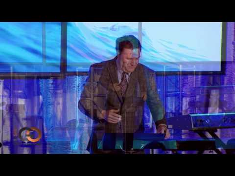 He Said Go - Missions Conference Ep6 - Pastor Steve Case
