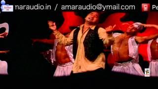 New punjabi songs 2012 | churhian | guddu gill | punjabi songs 2012