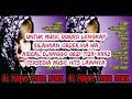 Music Aerobic Bl Yummy Cyber Remix Music Aerobic Terbaru  Viral Tik Tok   Mp3 - Mp4 Download