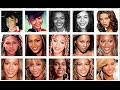 Beyonce Knowles Timeline: From Girls Tyme to Formation Tour!