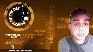 Suspect Shooter Armando Hernandez Films Attack in Arizona Mall YouTube Videos