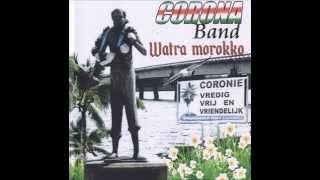 Corona Band  - Watra Morokko
