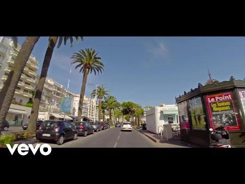 Nayan - DrNk TeXtIn (Official Video)