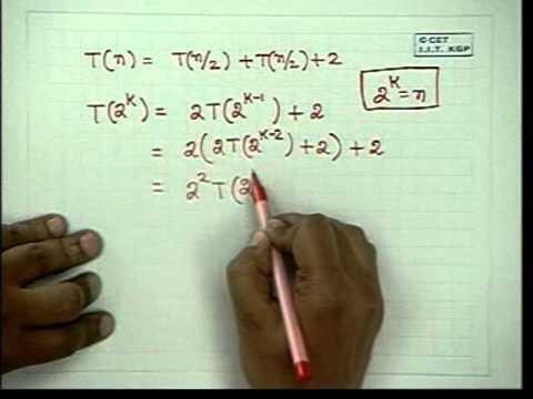 Data Structure,Algorithm Design I
