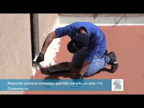 sistema-impermeabilización-líquida-(sil)-campolin®-fiber-más-tecnología-pmma