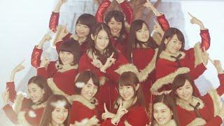 2014.12.3 発売 4th Single 「Xギフト」 ご購入はこちら http://avex.jp...