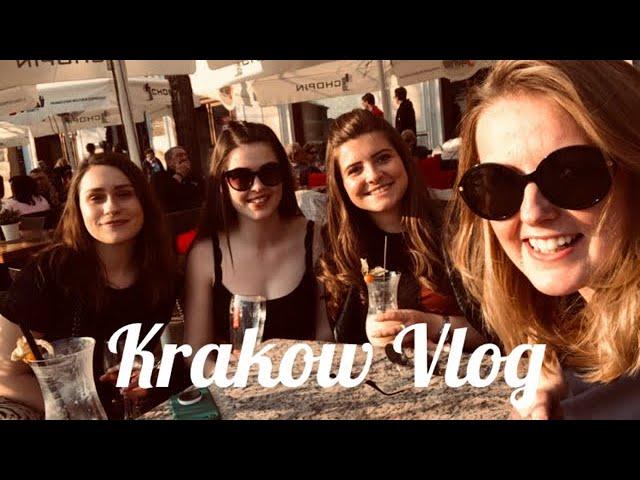 Girls krakow Krakow Women