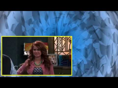 Jessie S02E21 Quitting Cold Koala