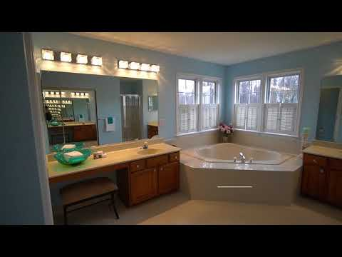 4714 Avatar Lane, Owings Mills MD, Single Family Home for Sale FEB 2018