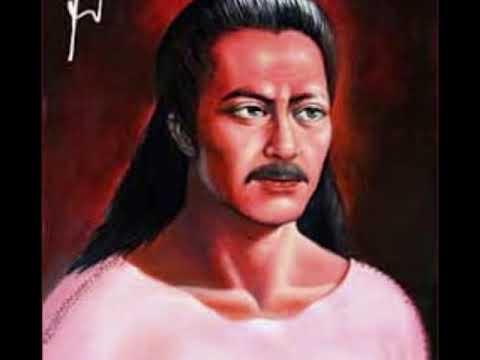Inilah Cerita Asal usul Sejarah Kota Indramayu Jawa Barat