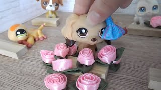 LPS: Too Many Valentines! 💌 (Valentine's Day Special)