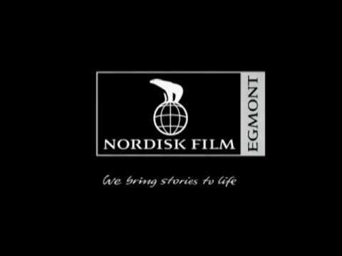 Nordisk Film (2008) Denmark Short Logo