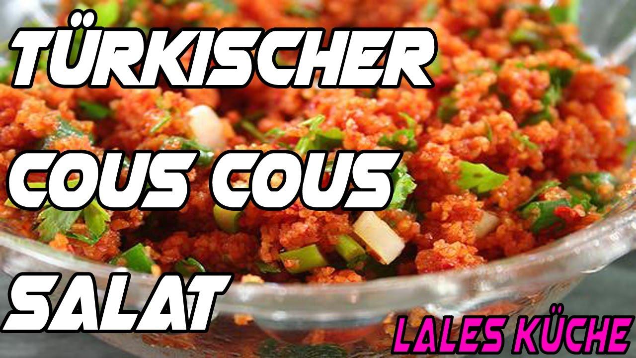 Türkische Küche Rezepte Youtube | Ahmetkocht Hash Tags Deskgram