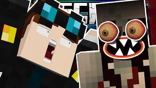 Minecraft | FIND THE GHOST