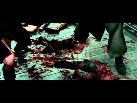 Judas Priest- Redeemer of Souls -BY MAFA S.MAŠIĆ