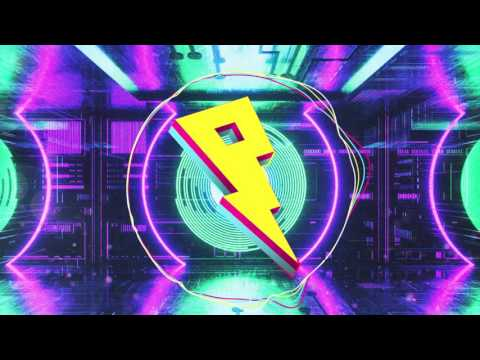 Steve Aoki x Autoerotique - ILYSM [Exclusive]