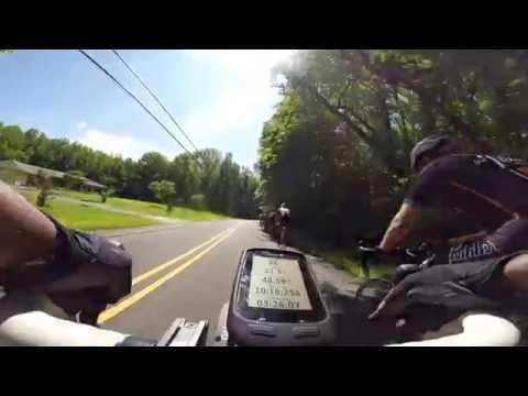 The Peddler Long Branch, NJ. Road Bike