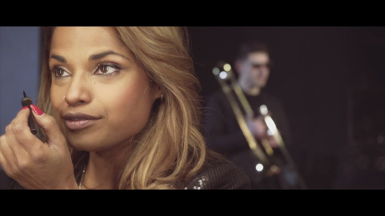 Jambalaya 37 feat. Elena Castagnoli - What I Did (Official Music Video) (ft. Elena Castagnoli)