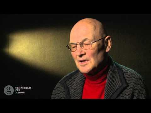 Olaf Gaumer: Flucht Am Tag Der Arbeit