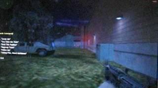 Counter-Strike Pro 2 by supermatosss