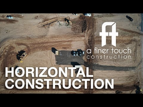horizontal-construction-|-aft-construction-|-chandler,-az-|-commercial-construction