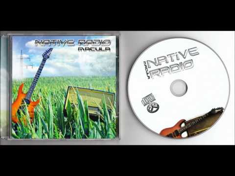 Native Radio - Rising Nibiru