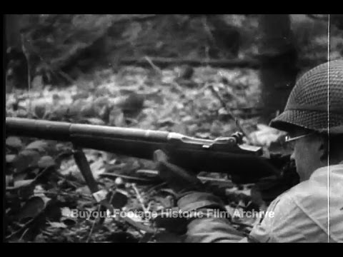 Historic Archival Stock Footage WWII - Cologne Taken
