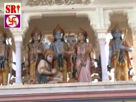 004 Om Jai Janki Natha