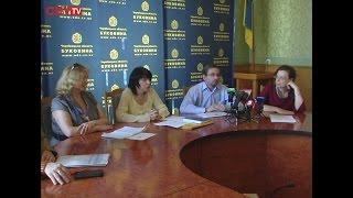 Інтелігенція Донбасу намагається вижити в мирній Україні