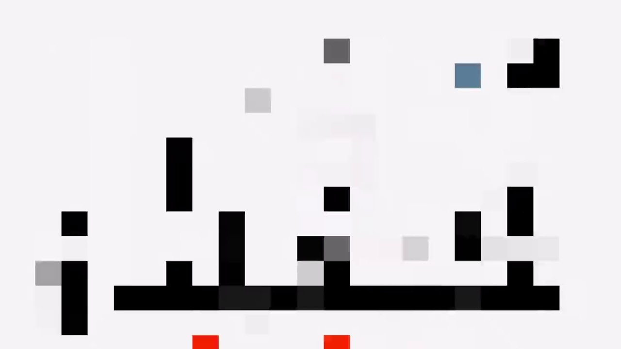 BEST PLAN FOR YOUR DREAM HOUSE