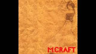 M.Craft - She Sells Sanctuary (The Cult Cover)