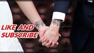 Wedding tattoos toy döymələri свадебные татуировки düğün dövmeleri tatouages de mariage عرس الوشم