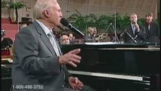 Touch Through Me - Jimmy Swaggart Ministries