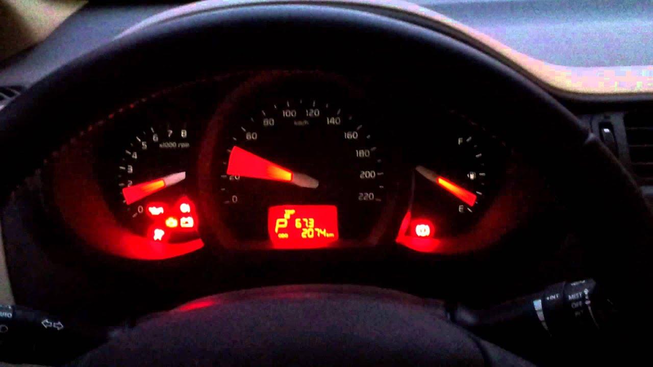 Hyundai Car Dashboard Symbols >> 2012 Kia Soul Dashboard Symbols - 2015 Hyundai Sonata Dashboard Warning Light Symbols ...