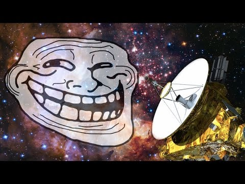 Tomorrow Daily - Letting humans crowdsource a message to aliens can't possibly go wrong, Ep. 182