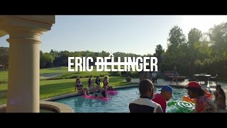 Смотреть клип Eric Bellinger - Overrated, Viral & Text Threads