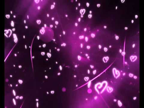 Heart Animation Motion Graphics Free Download