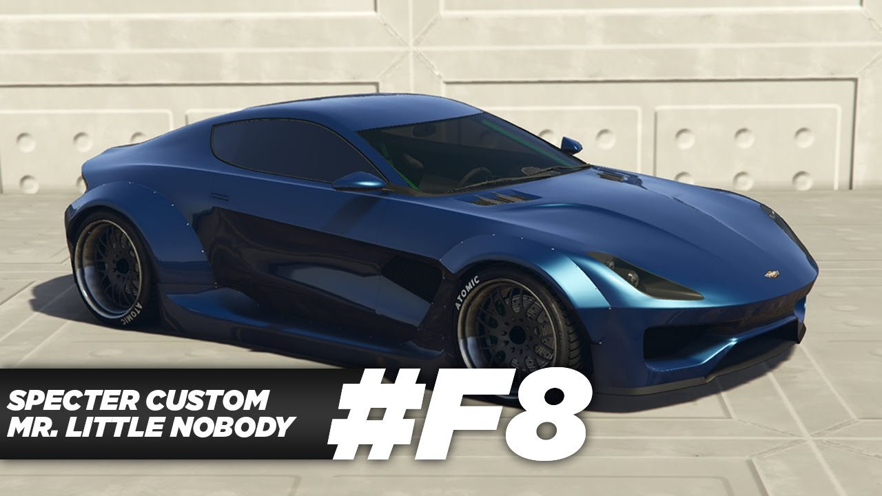 subaru brz in fast and furious 8 with Watch on 2 Matte Chrome Blue Gtr Strasse Wheels Front Side Angle as well Les Voitures De Fast And Furious 8 besides 1966 Chevrolet Corvette Sting Ray C2 3 2 furthermore Y2016 moreover Watch.